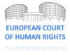 ECHR Punished Lithuania for Inquisition Against Ojas Meditation Center Meditators