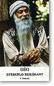Osho. In Search of the Miraculous, Volume1 *