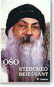 Osho. In Search of the Miraculous, Volume2 *