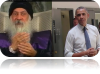 OSHO and OBAMA - Experiences in an US Jail